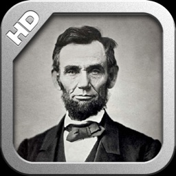 American Presidents HD - History Reference