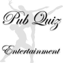 Pub Quiz Entertainment