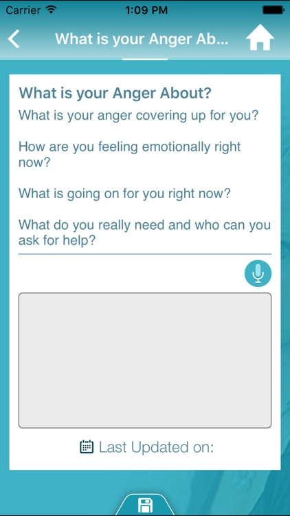 HELP -Life Coaching Cards™ Toolkits screenshot-3