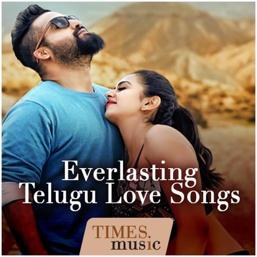 Telugu Movie Love Songs by Times Music