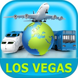 Las Vegas USA, Tourist Attractions around the City