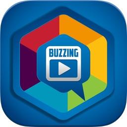 Buzzing