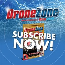 RC DroneZone
