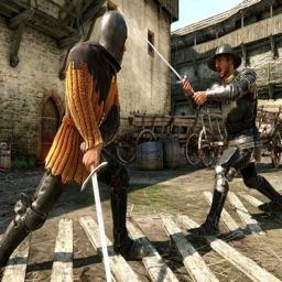 Swords Info