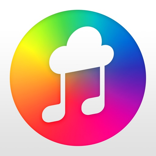 MusicLoad - Free Music File Manager and Player