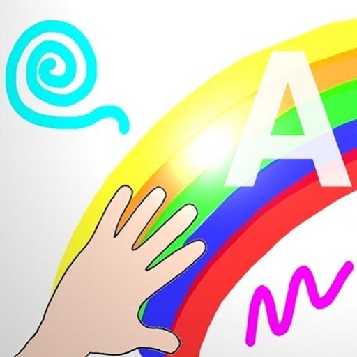 Finger Painting Animator HD