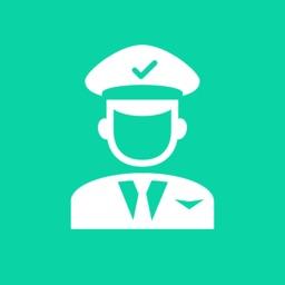 Docstur: Self-Serve Documents