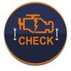 OBD2 Torque : OBDII Check Car