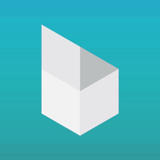 Watch Collector+ By Tryvin