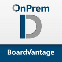BV OnPrem Director 4.13