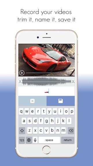 VixT - Video-Mashup von texTScreenshot von 2