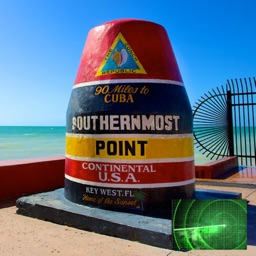 VR Guide: Key West, Florida