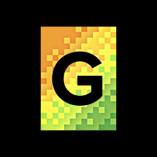 Gifcast