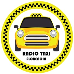 radio taxis poitiers by france taxi. Black Bedroom Furniture Sets. Home Design Ideas
