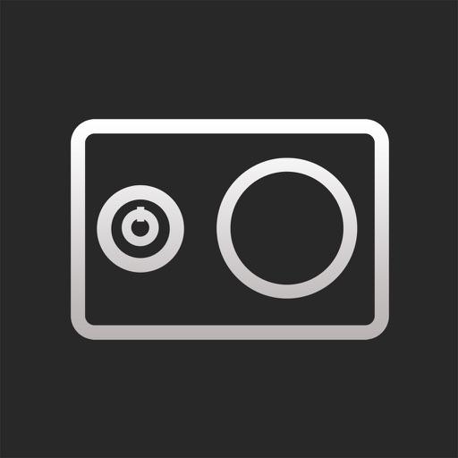 Yi Pro - Yi Action Camera