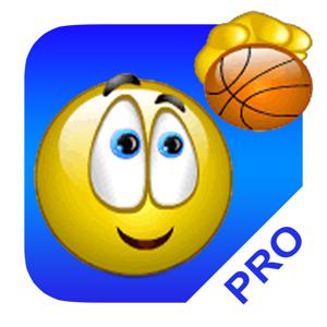 Animated Emojis - Emoji 3D Keyboard - New Emoticon Sticker PRO app