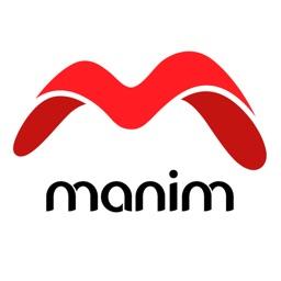 manim - Finans Platformu