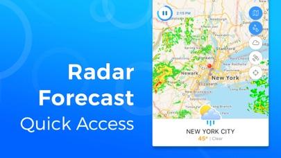 Weather' Pro screenshot 2