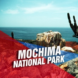 Mochima National Park Tourism Guide