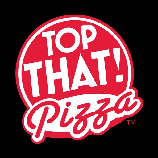 Top That Pizza