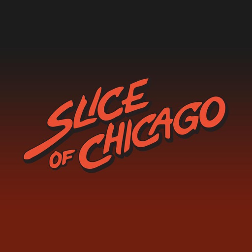 Slice of Chicago
