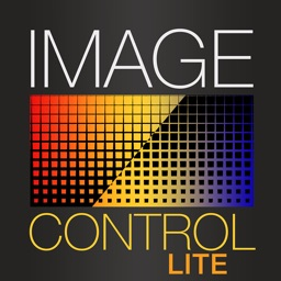 3cP/Image Control Pro Lite Color Correction System