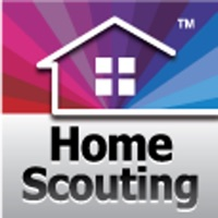 Home Scouting