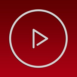 Free Music For Youtube Play Music and Audios Free