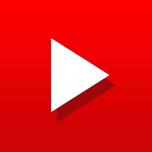 BuzzTube - Video Player for YouTube
