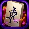 Mahjong Solitär Epic - Kristanix Games