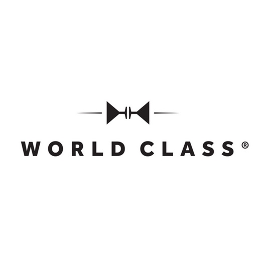 World Class Global Final 2016