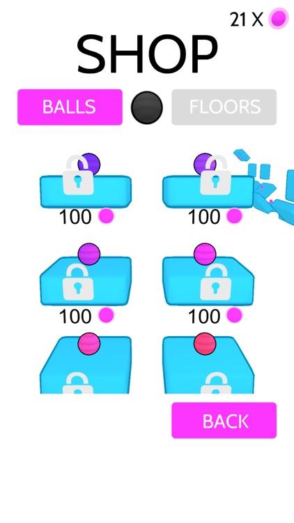 Twist screenshot-3