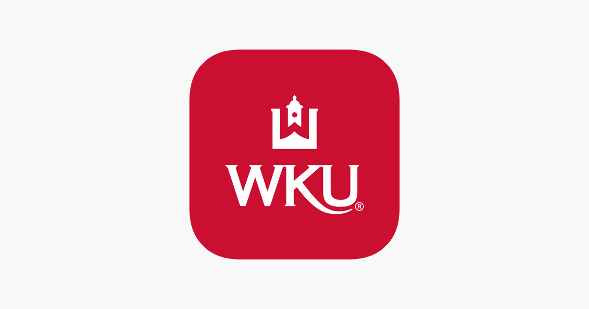 WKU on the App Store