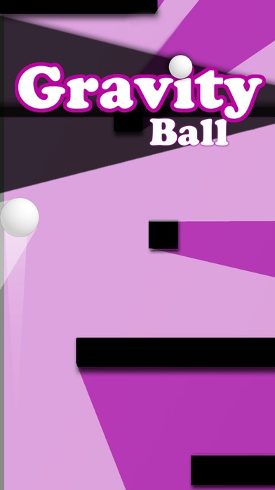 Mars Gravity Ball - Ultimate Addiction