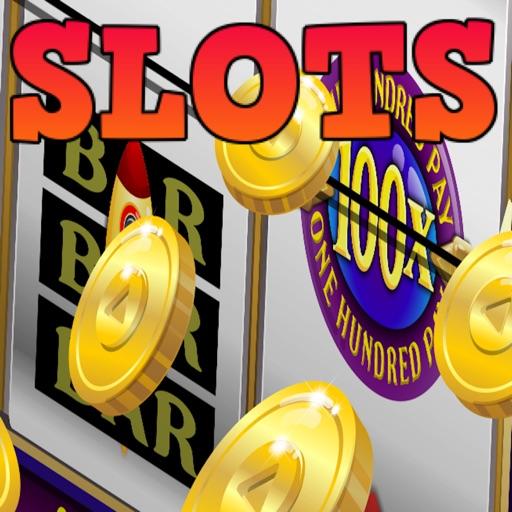 Viva Super Fun Las Vegas Slots Free Slot Machine