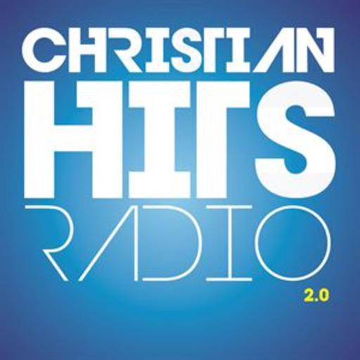 Christian Hits Radio