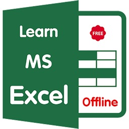 Tutorial for Microsoft Excel 2016 - Step by step to learn Excel
