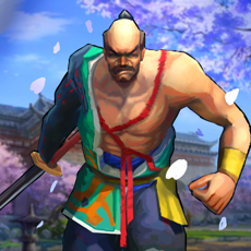 Activities of Shadow Blade fight:Free multiplayer PVP online boxing kombat games