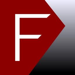 日程調整機能付きカレンダーアプリ:FreeNow