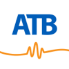 ATB Business Mobile