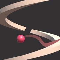 Codes for Spiral 2D Hack