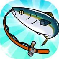 Codes for Explosion fishing !! Fish collection Hack