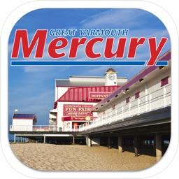 Great Yarmouth Mercury