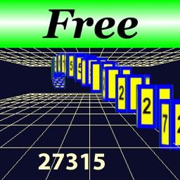 KineticVisualAcuity-Free