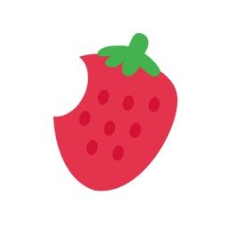 草莓医生_性病医生在线问答_专业呵护您的两性健康
