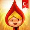 Kırmızı Başlıklı Kız ve Kötü Kurt