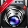Top Camera LITE - iPhoneアプリ