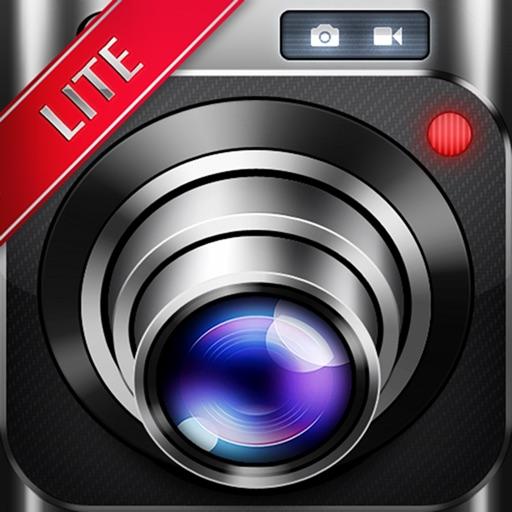 Top Camera LITE
