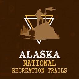 Alaska Trails