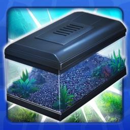 Fish Tycoon 2 Virtual Aquarium